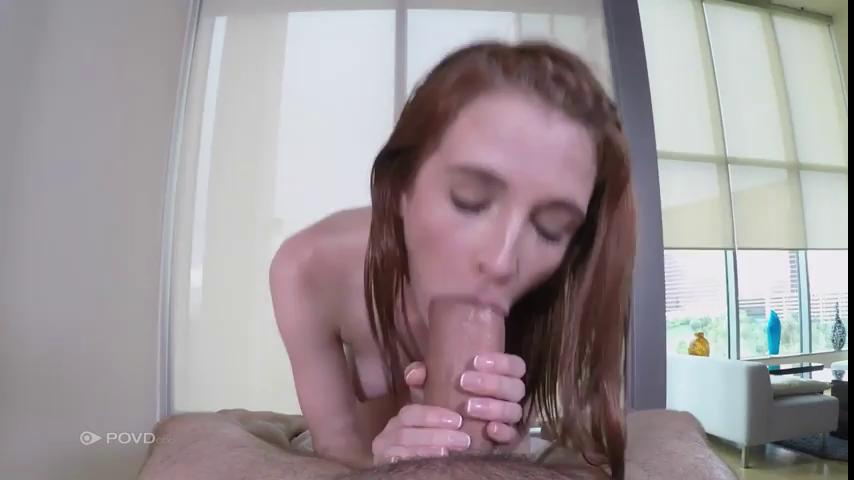 POVD Jackie Marie HD